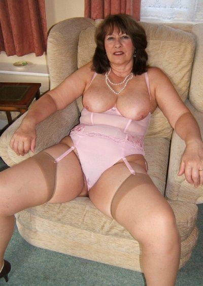 Проститутка Тамара